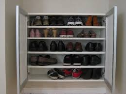 storage cabinets with doors and shelves ikea emily gorgeous shoe storage ikea hackers dma homes 14307