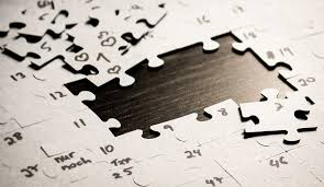 puzzle free image peakpx