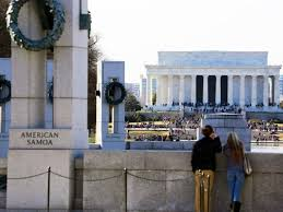 Washington travel channel images Best 25 tours of washington dc ideas washington jpg