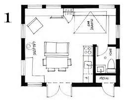 400 sq ft apartment floor plan excellent 14 tiny house floor plans