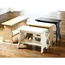 Best Ballard Designs Images On Pinterest Ballard Designs For - Ballard designs living room