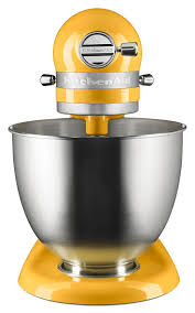 Kitchenaid Artisan Mixer by 836 Best Mini Artisan Kitchenaid Mixer Images On Pinterest Stand