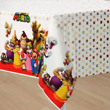 mario party supplies mario party supplies ebay