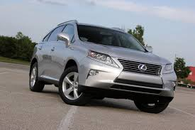 lexus rx interior 2015 lexus rx reviews specs u0026 prices top speed
