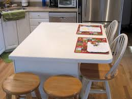 granite top kitchen island cart kitchen granite kitchen island table and 40 attractive kitchen