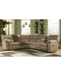 get this amazing shopping deal on amazon 617004849 sectional sofa