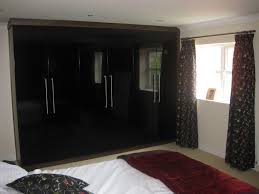 Bespoke Fitted Bedroom Furniture Fitted Bedroom Furniture Suppliers Eo Furniture