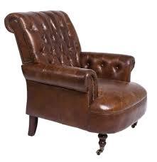 fauteuil kare design cigar lounge low fauteuil kare design fauteuils