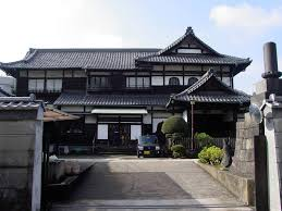 asian style house plans asian style homes nikura
