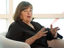 the barefoot contessa ina garten ina garten s barefoot contessa meaning woman s world