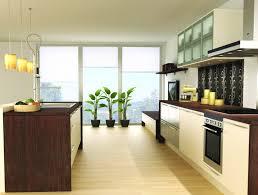 contemporary kitchen cabinet doors in toronto windsor canada
