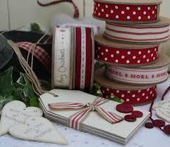 wedding stationery aberdeenshire designs on pine cards stationery mosseye aberdeenshire