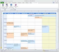 weekly planner excel template excel greek calendar template 2017 calendar printable excel greek calendar template