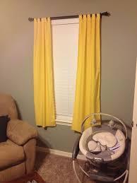 Diy Nursery Curtains I Pinimg 736x 73 Ff Da 73ffda5372ae5ab0bca0645