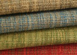 Colourful Upholstery Fabric Herman Miller Approved Place Textiles Luxury Fabrics