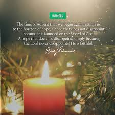 advent candle lighting readings 2015 new and old advent devotionals all 20 off the listed price