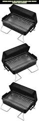 Backyard Grill Gas Charcoal Combination Grill by Best 20 Best Charcoal Grill Ideas On Pinterest Best Charcoal