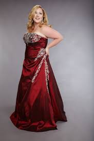 55 best prom dress ideas u003c3 images on pinterest plus size prom