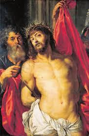 253 best jesus u0027 road to the cross images on pinterest jesus