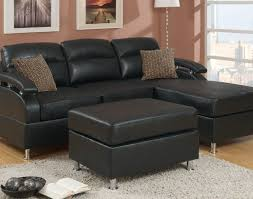 Sectional Sofa Pillows Sofa Sectional Sofas Under Beautiful Sofa With Ottoman Chaise