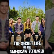 the secret life of the american teenager episode guide the secret life of the american teenager topic youtube