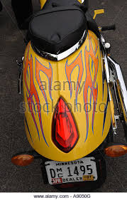 motorcycle paint stock photos u0026 motorcycle paint stock images alamy