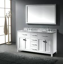 off center sink bathroom vanity off center sink bathroom vanity counter sink contemporary bathroom