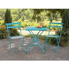 Keeran Bistro Table 87 Best Bistro Sets Images On Pinterest Bistro Set Patios And