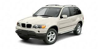 2003 bmw x5 review 2003 bmw x5 4 4i 4dr all wheel drive specs and prices