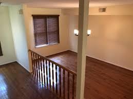 Hardwood Floor Refinishing Phoenixville Pa 889 Meetinghouse Road Jenkintown Pa 19046 Real Estate Videos Reveeo