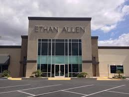 ethan allen home interiors ethan allen home interiors furniture and home decor san marcos