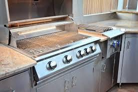 kitchen design miami fl u2013 fitbooster me