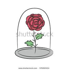 beauty beast stock images royalty free images u0026 vectors