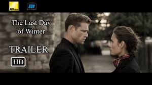 the last day of winter trailer 2014 nikon d4 dslr feature