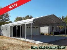 just garages storage sheds for sale in lancaster pa storage sheds garages
