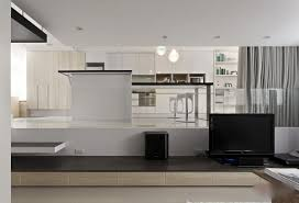 small modern apartments awesome inspiration ideas modern bright