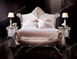 Italian Bedroom Designs Italian Furniture Luxurious Laiya Italian Bedroom Furniture