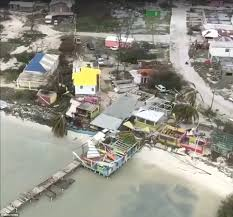 hurricane irma hits cuba webgrio com