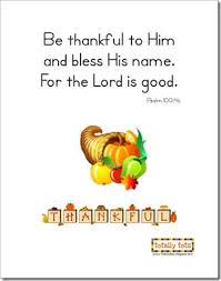 thanksgiving psalm 100 holidays thanksgiving