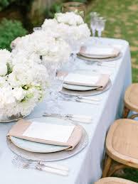 wedding loan get a wedding loan sa wedding loans