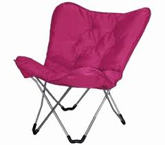 Dorm Lounge Chair 30 Lovely Memory Foam Chair High Quality Chairs Collection