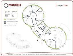floor plan for office building juniper series floor plans 2300circular office building semi