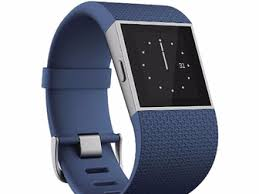 best black friday deals available now best black friday fitbit deals 2017 top uk discounts tech advisor
