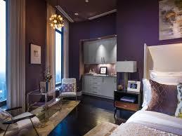 mini fridge bedroom home design