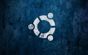 Home Design For Ubuntu How To Use Conky In Gui In Ubuntu 14 04 With Conky Manager