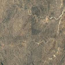 eros map eros map namibia satellite maps
