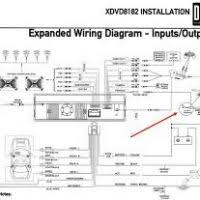 danfoss hsa3 wiring diagramwiring diagram wiring diagram and
