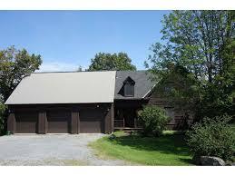 Three Car Garage 5224 Snake Mountain Road Weybridge Vermont Coldwell Banker