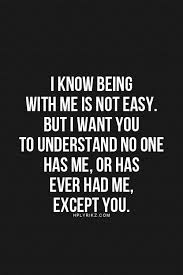 I Love My Wife Meme - 22 true love quotes will make you fall in love forgiveness