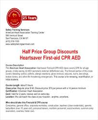 cpr first aid certificate template images certificate design and